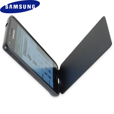 Genuine Samsung Galaxy S2 Flip Cover Available Soon!  Mobile Fun Blog