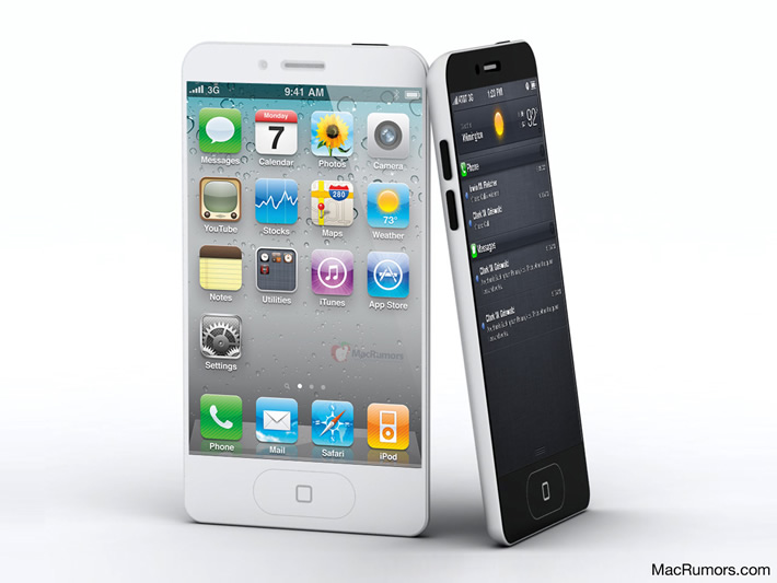 apple today unveiled the 4 inch successor to the iphone 5s the iphone ...