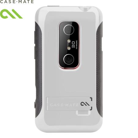 Top 5 HTC Evo 3D Cases | Mobile Fun Blog