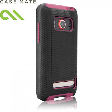 HTC Evo 3D: Latest Cases | Mobile Fun Blog