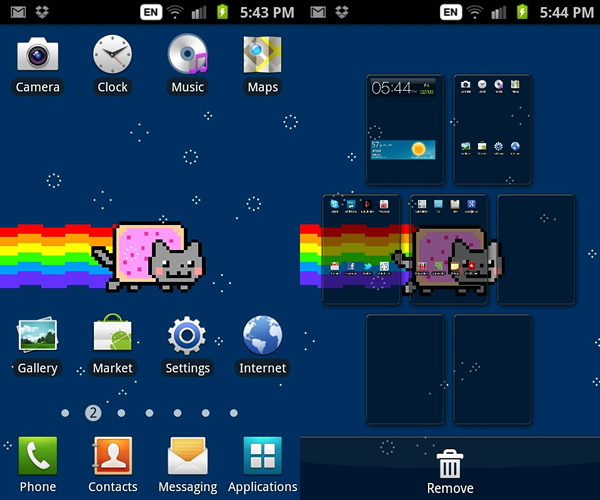 free download live wallpapers for samsung galaxy s2 i9100