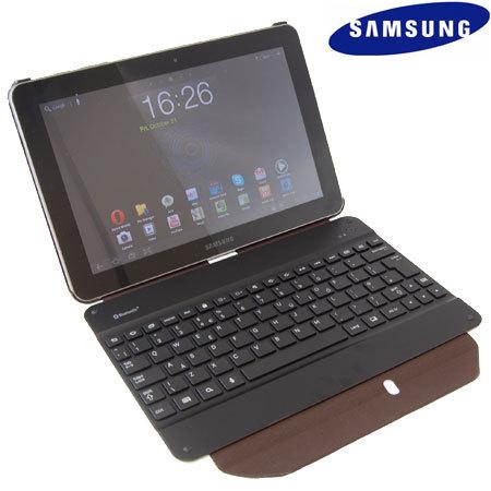 custodia tastiera samsung tab a 10.1