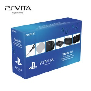 PS Vita accessories surface at Mobile Fun | Mobile Fun Blog