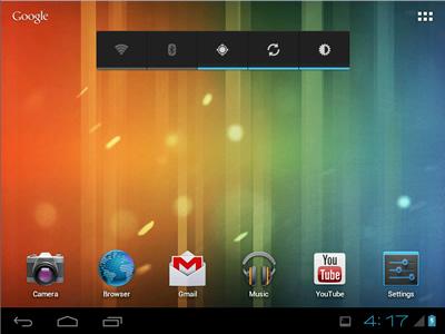 http://www.mobilefun.co.uk/blog/wp-content/uploads/2012/03/desktop1.jpg