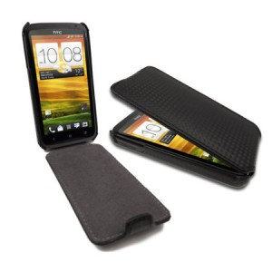 low priced 3a49d 77305 Top 5 HTC One X accessories | Mobile Fun Blog