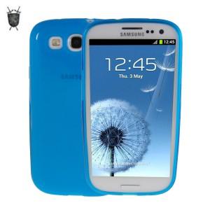 timeless design f02af 0e37c Top 10 Samsung Galaxy S3 Cases | Mobile Fun Blog