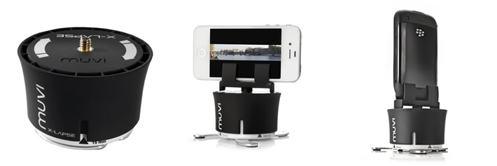 requirements are met veho muvi x lapse 360 rotating camera mount very picky