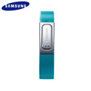 Genuine Samsung Galaxy S4 S Band Fitness Bracelet