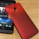 Belkin Micra Fine Ultra Thin Case for HTC One