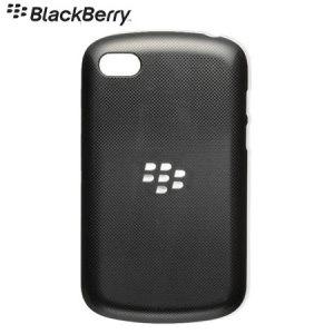 BlackBerry Hard Shell for BlackBerry Q10