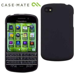 brand new dcc11 77782 Top 10 BlackBerry Q10 cases | Mobile Fun Blog