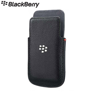 new style ee240 1a29e Top 5 BlackBerry Q5 cases | Mobile Fun Blog