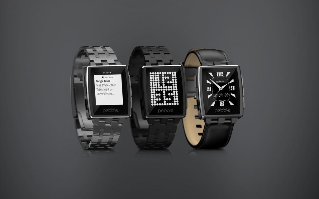 apple watch series 3 pantip