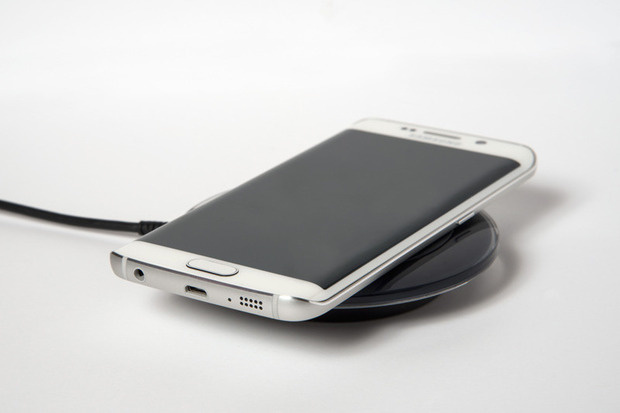 Wireless Charging Guide What Is It And Which Phones Are