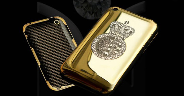 most expensive iphone are these the most expensive iphone 6 cases yet mobile 12655