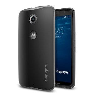 Spigen Neo Hybrid Google Nexus 6 Case