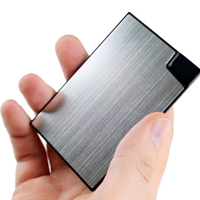 PowerCard-Ultra-Slim-Credit-Card-Sized-Power-Bank
