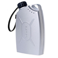 Remax-Gas-Station-6,600mAh-Power-Bank