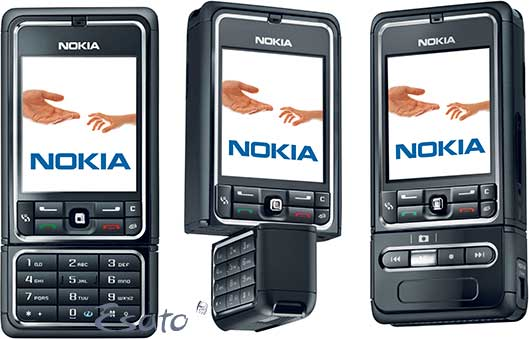 15 weird phones, from 2002 to 2015