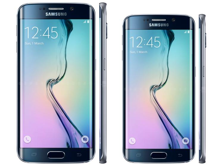 Galaxy S6 Mini and Galaxy S6 Plus: rumour roundup