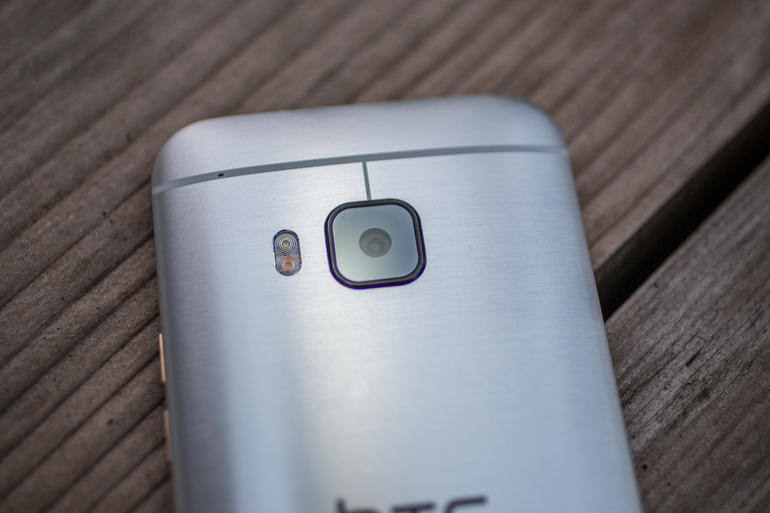 HTC Aero rumour round-up: what to expect from HTC's ...