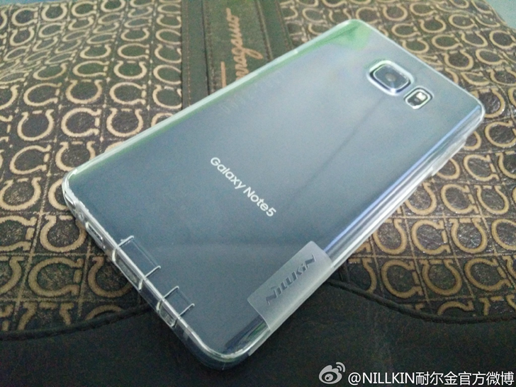 nexus2cee_galaxy-note-5-leaked-2_thumb