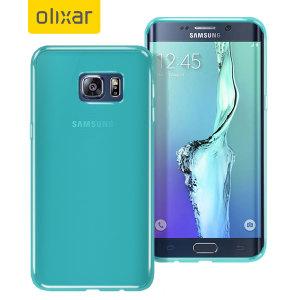 gel phone case samsung s6