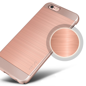 official photos 3c147 ad1e6 Rose Gold iPhone 6S Cases to Buy - Top 10 | Mobile Fun Blog