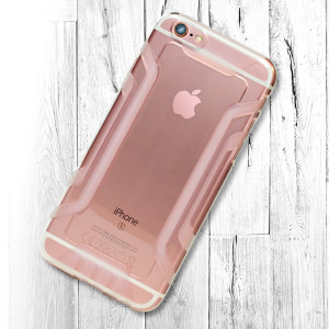 iphone 6s buy gold iphone 6s cases to buy top 10 mobile 11467