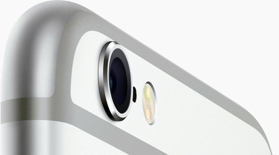 Voir une caméra IP sur un IPHONE sans logiciel   Blog MaVideoSurveillance