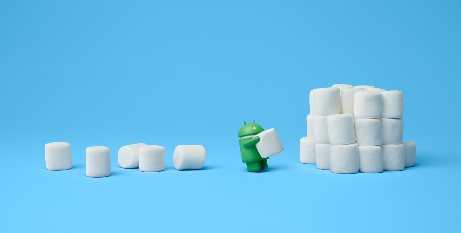 How to enable Multi-window mode in Android 6 0 Marshmallow