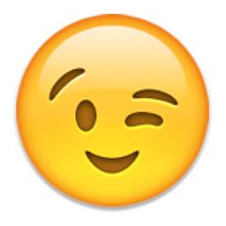Type 120 emoji with this crazy keyboard