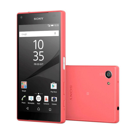 Does the Sony Xperia Z5 have wireless charging? | Mobile Fun Blog