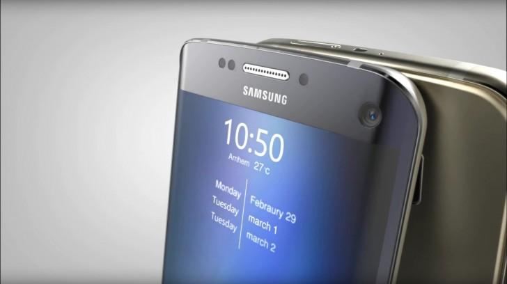 samsung s7 mobile models