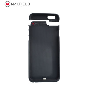 maxfield-iphone-6s-plus-6-plus-wireless-charging-case-black-p56560-300