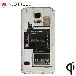 maxfield-samsung-galaxy-s5-qi-internal-wireless-charging-adapter-p56540-300