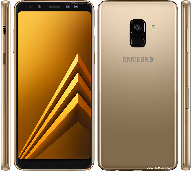 How to identify your Galaxy A-series model, including A3, A5, A6, A7