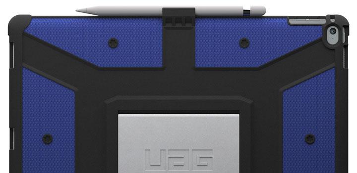uag-case