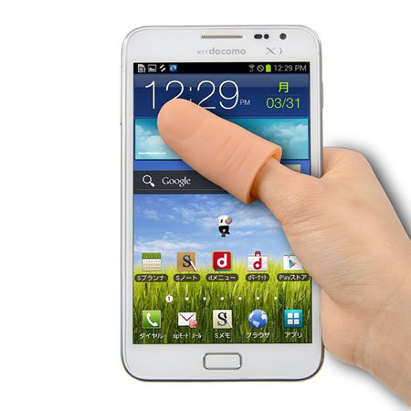 universal-thumb-stylus-p52792-300