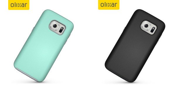 The 7 best Samsung Galaxy S7 shockproof cases | Mobile Fun Blog