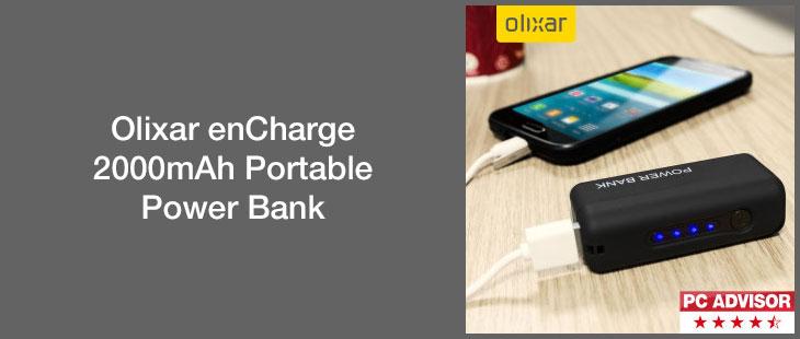 power banks iphone se