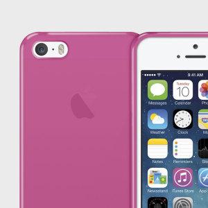 flexishield-iphone-se-gel-case-pink-p59006-300