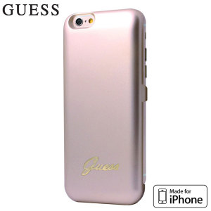 iphone 6 case guess