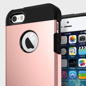 spigen-tough-armor-iphone-se-case-rose-gold-p58974-300