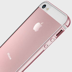 top 5 pink amp rose gold iphone se cases mobile fun blog