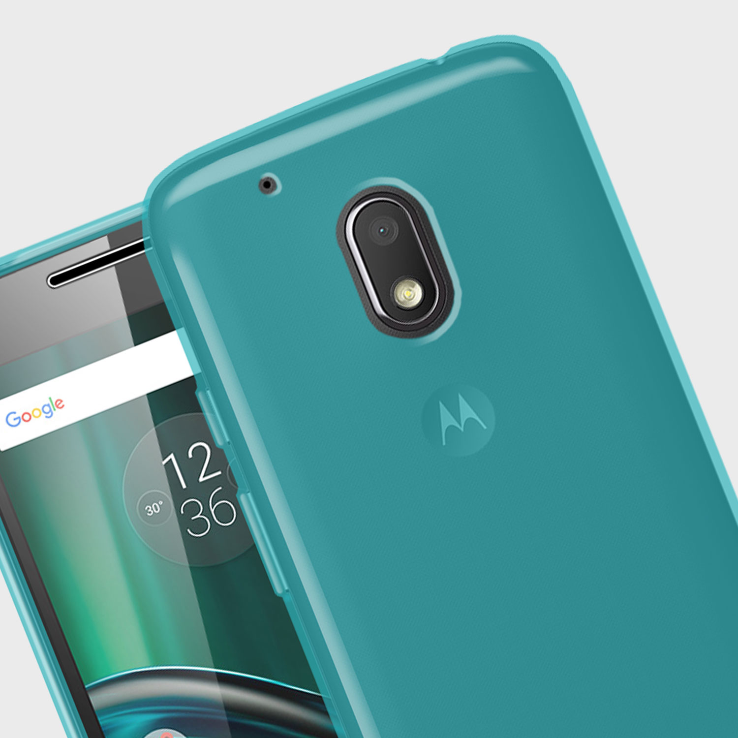 the best attitude 539c5 21240 First Moto G4 Play cases coming soon | Mobile Fun Blog