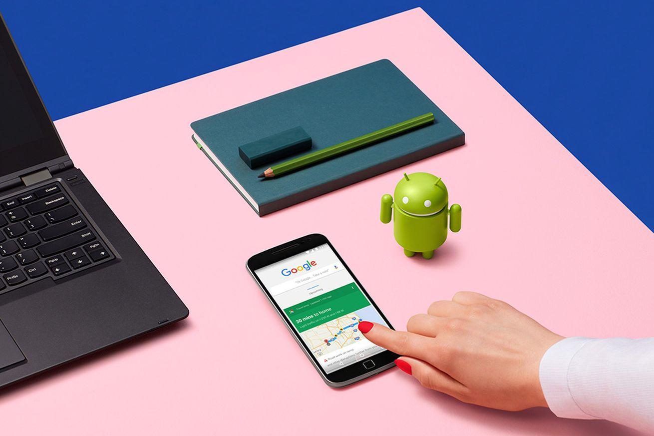 google-android-stock-moto-g-plus-2016.0.0