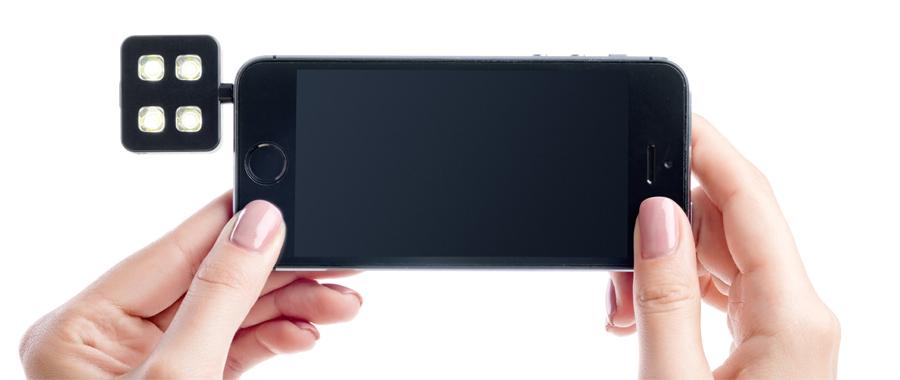 iPhone-SE-iBlazr