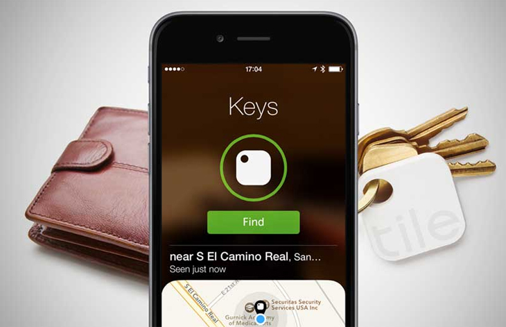 The Best Bluetooth Tracking Devices Mobile Fun Blog