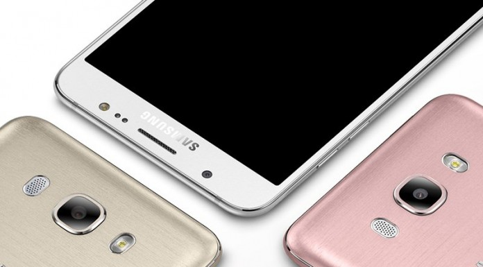 Samsung-Galaxy-J7-2016-and-Galaxy-J5-2016-Now-Listed-in-China-696x385